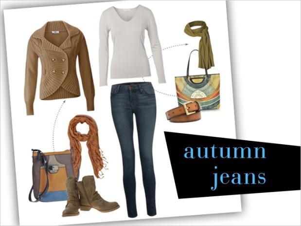 autumnJeans2