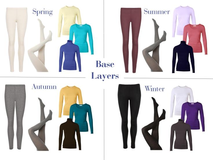 Base_layers