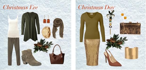 christmas_eve_day