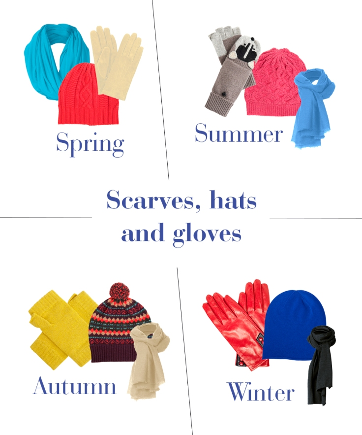 scarves,-hats-and-gloves