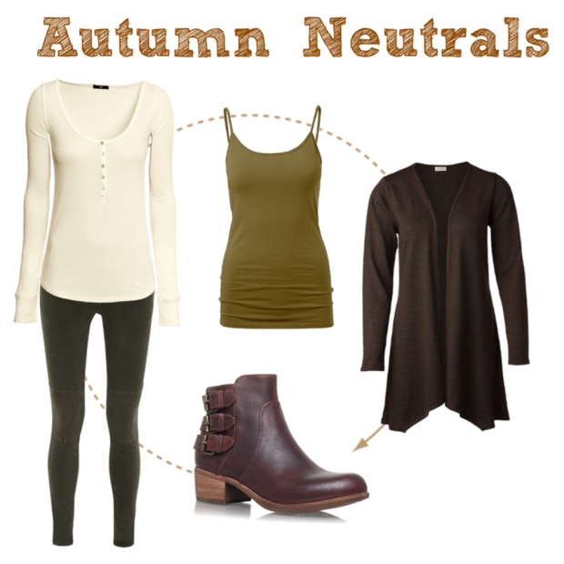 Autumn_neutrals