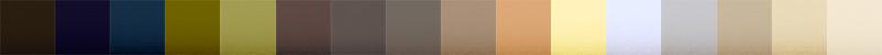 neutrals_palette