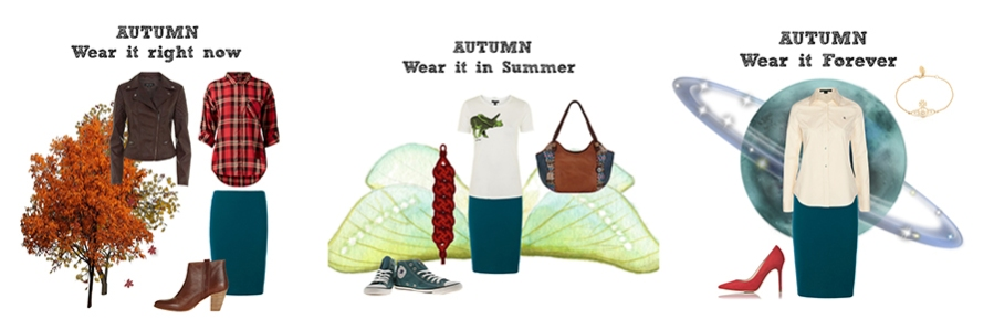 sale_picks_Autumn