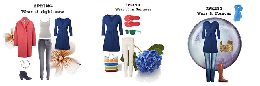 sale_picks_Spring
