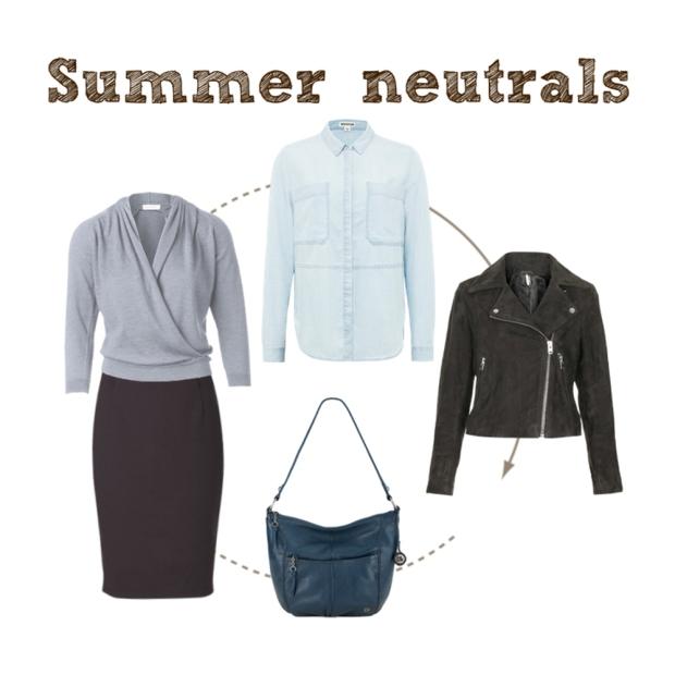 Summer_neutrals_b