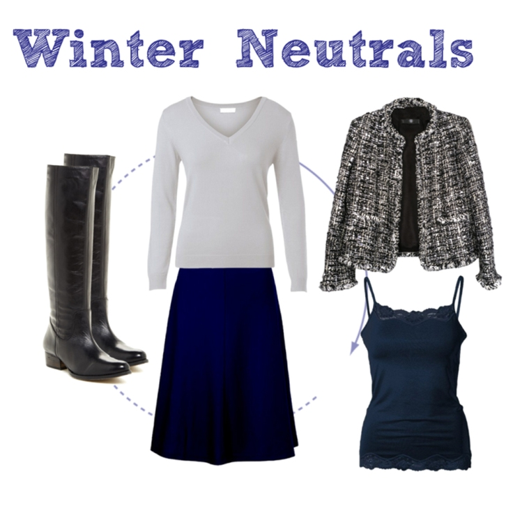 Winter_neutrals_b