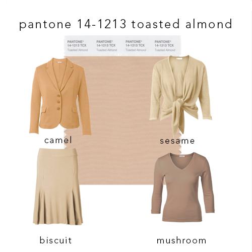 toasted-almond