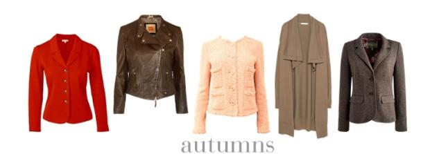 autumns_2