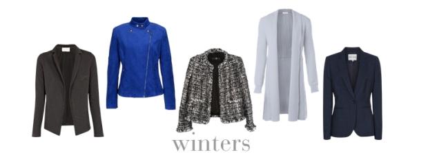 winters_2