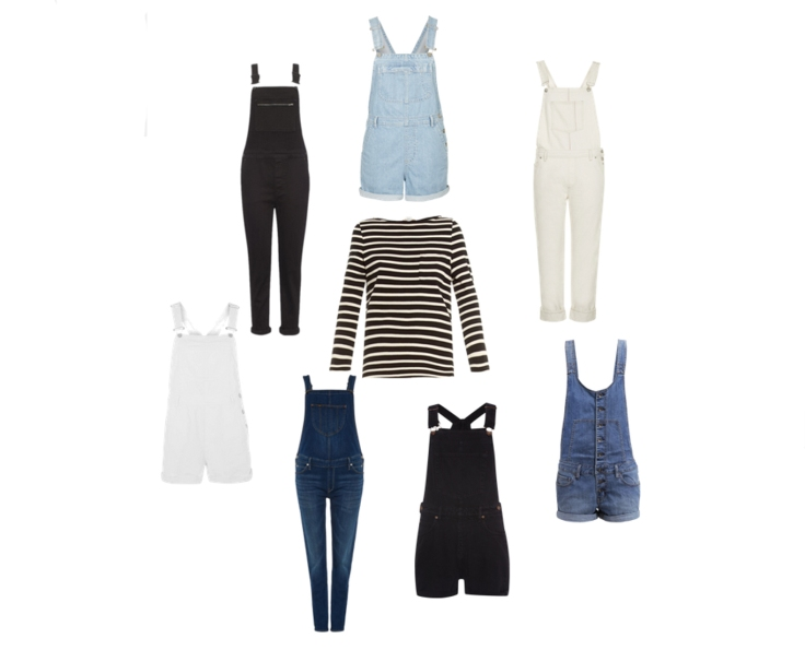 03-dungarees