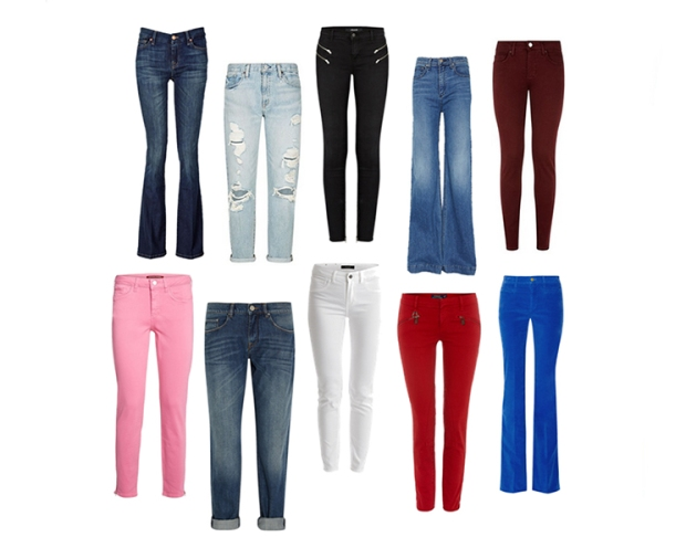 04-jeans_2