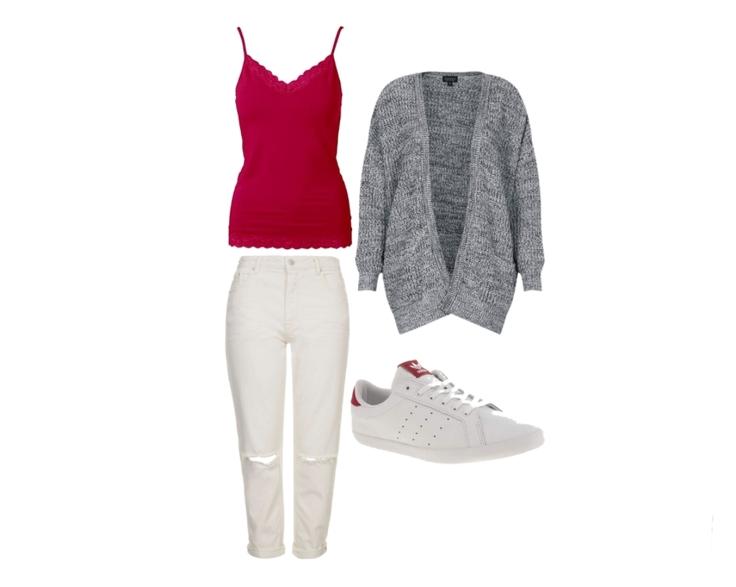 cotton&lace-cami