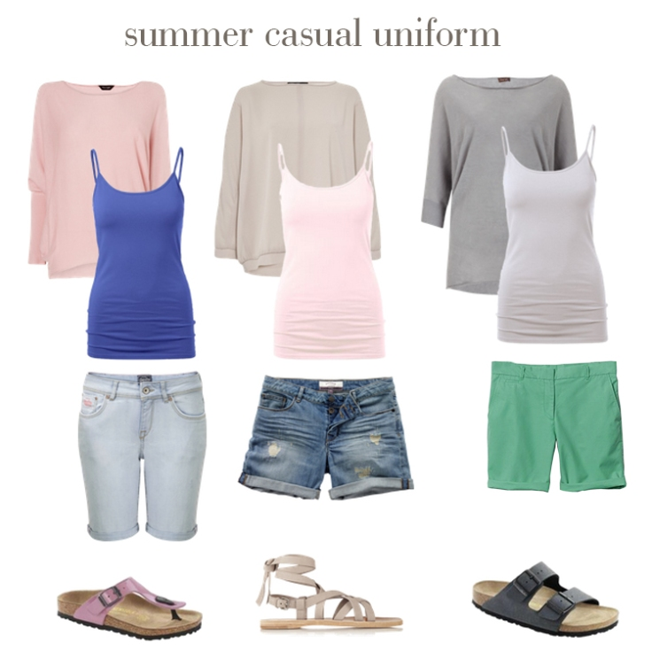 summer_casual