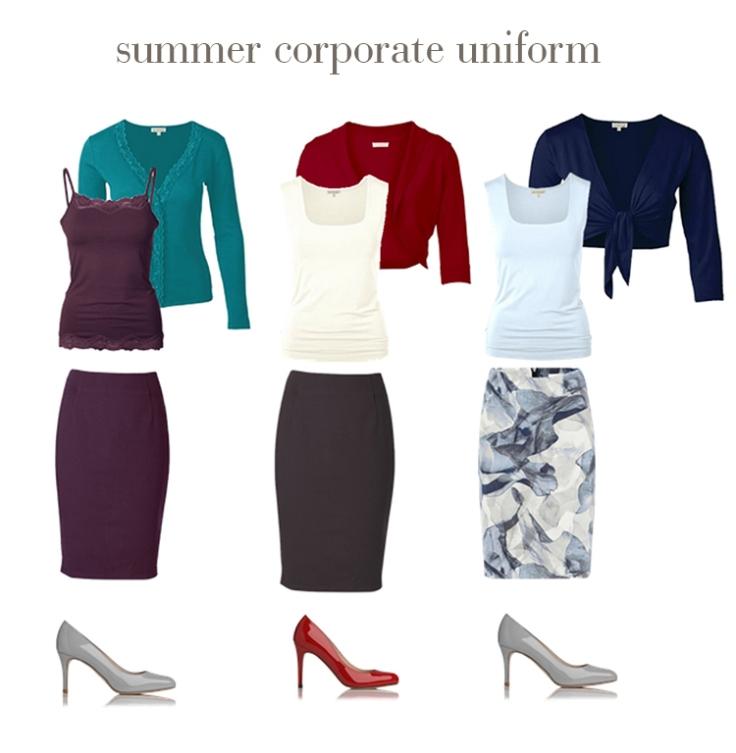 summer_corporate_a