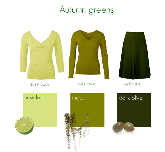 green_party_autumn