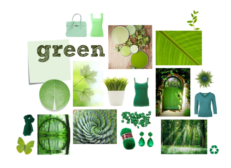 green_party_header_b
