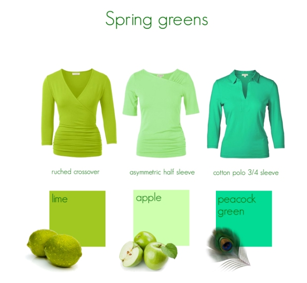 green_party_spring