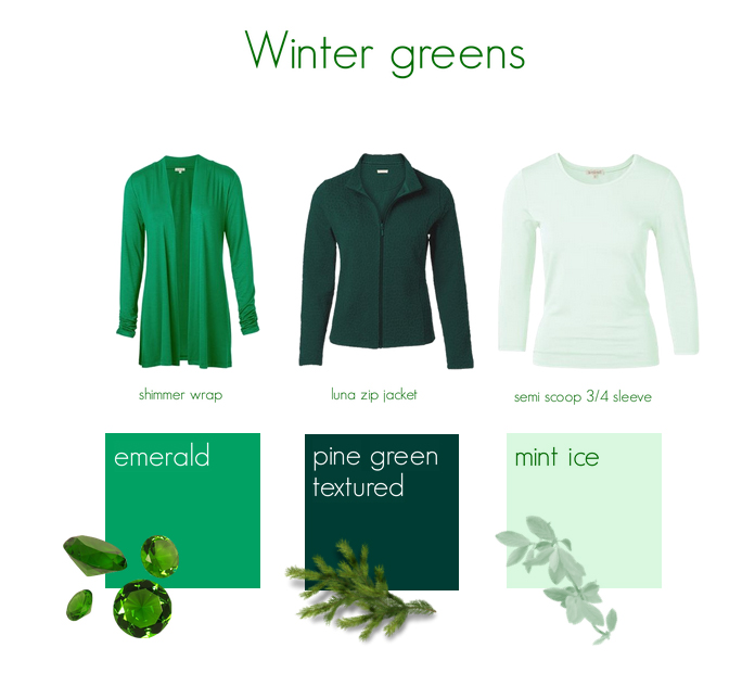 green_party_winter