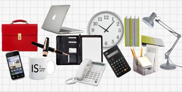 office_stuff-a