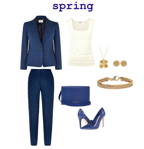 spring_a