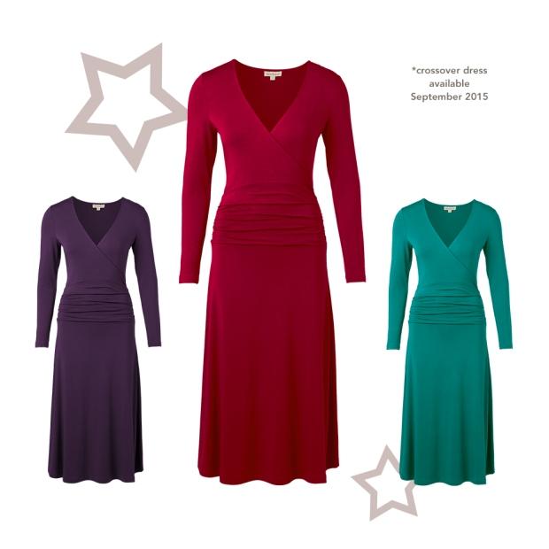 crossover_dress