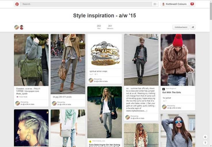 style_inspiration