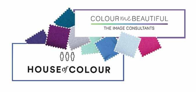 colourconsultants
