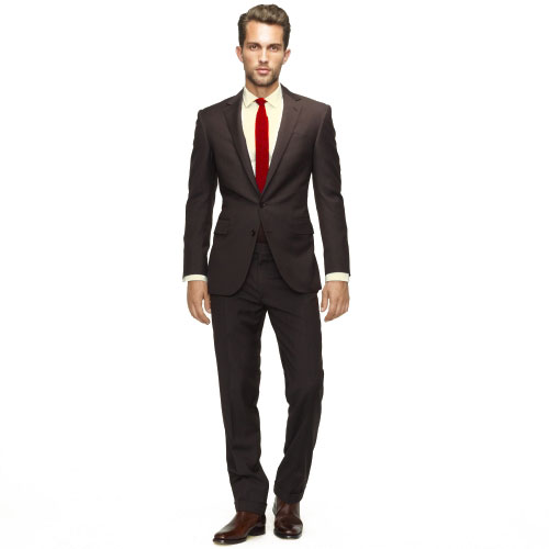 ralph_lauren_suit_full_length