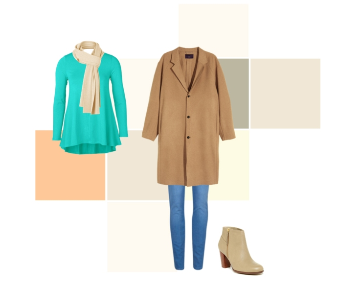 day_look_spring