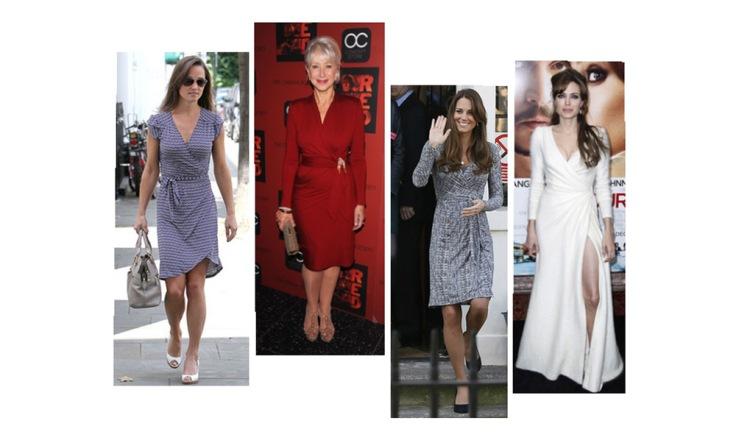 celeb_wrap_dress