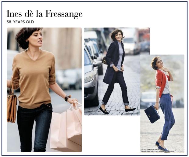 ines_de_la_fressange