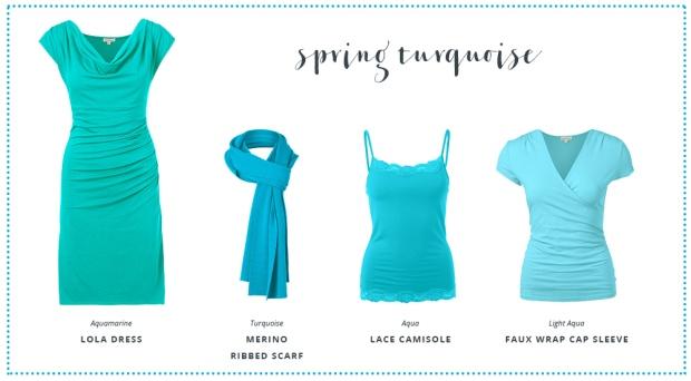 raw-spring