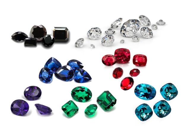 raw-gemstones_header