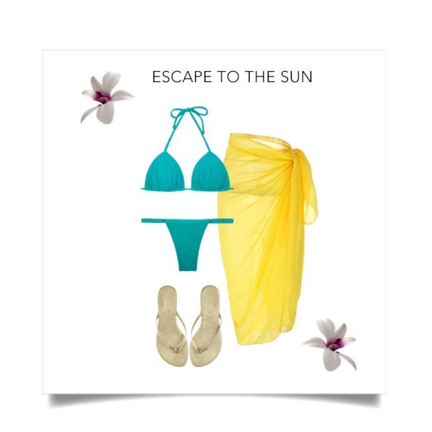 escape_to_the_sun