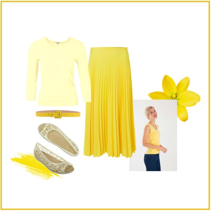 spring_b