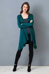 33003_deep_teal_front