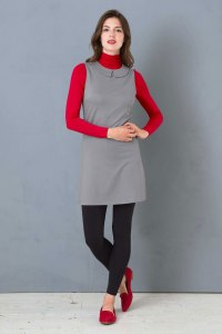 42106_dove_grey_front