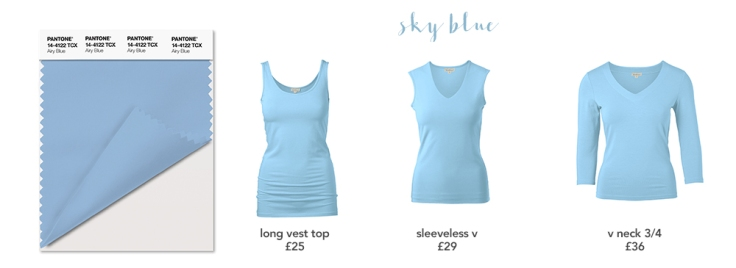 airy-blue_b