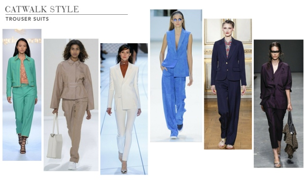 catwalk_trouser_suits