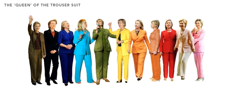 hilary_trouser_suits