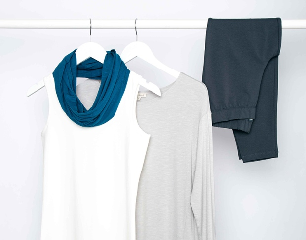 minimalism_header_b