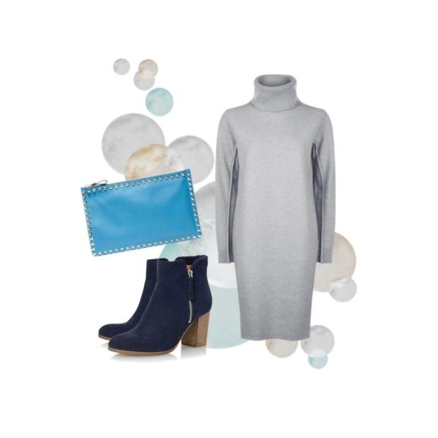 minimalism_spring