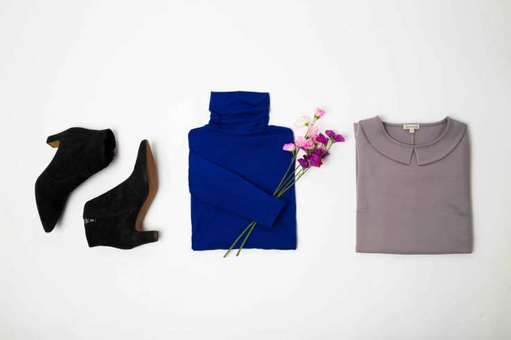 peta_and_roll_neck