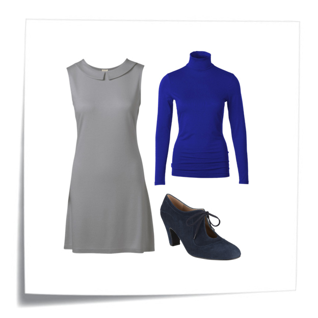 polo_neck_and_dress