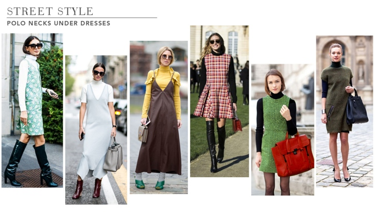 streetstyle_polo_and_dress