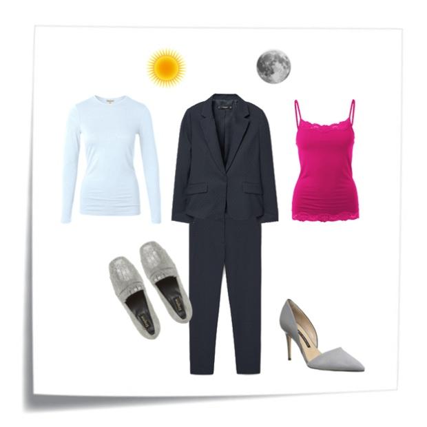 trouser_suit