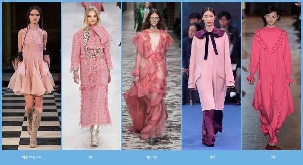 pink_catwalk_c