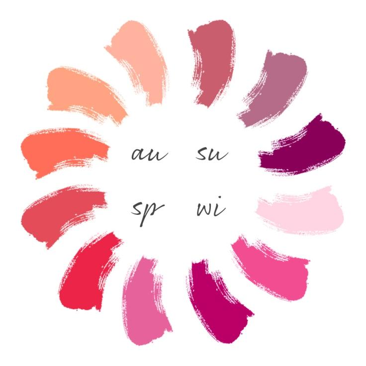 pink_colour_wheel_c