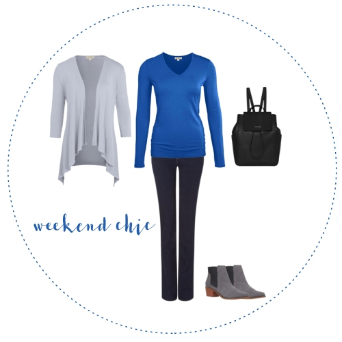 weekend_chic