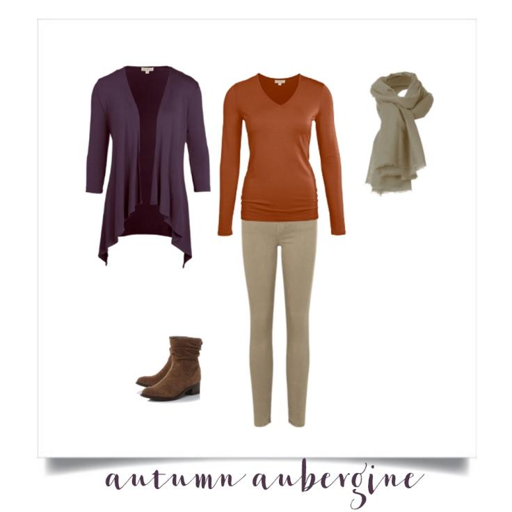 autumn_aubergine
